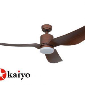 Quạt trần cánh nhựa Kaiyo OSA-234