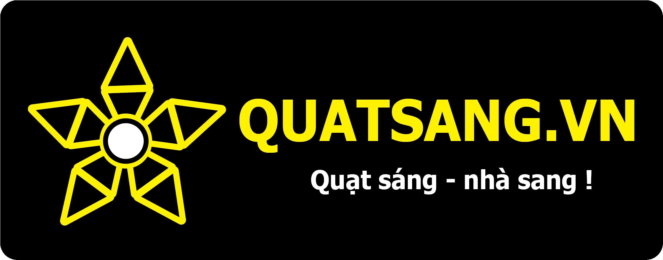 Quatsang.vn